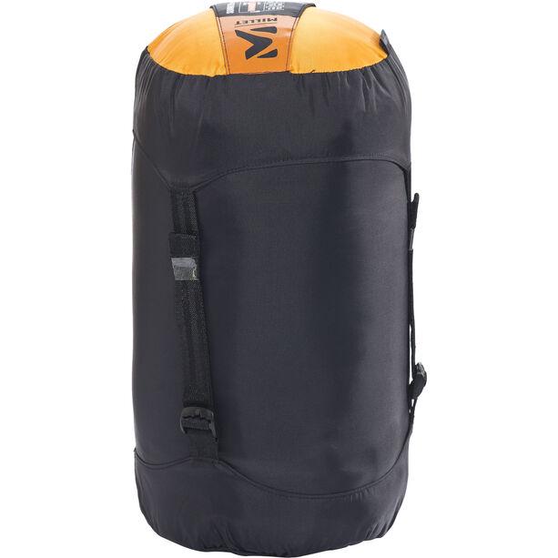 Millet Baikal 1100 Sleeping Bag Long acid orange