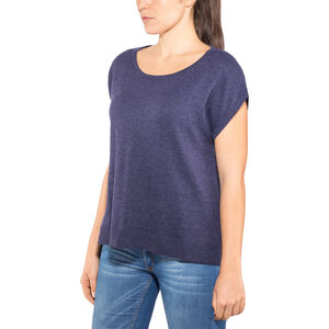 Patagonia Low Tide Top Dam navy blue navy blue