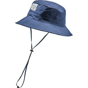 Haglöfs LX Hat tarn blue tarn blue