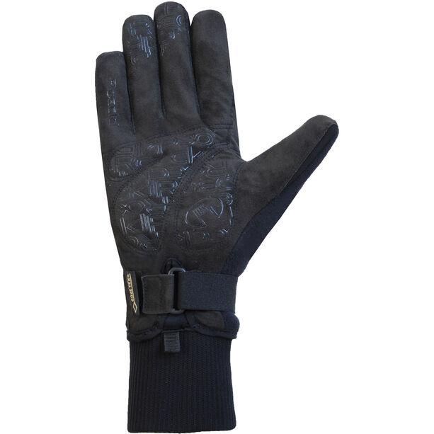 Roeckl GTX Handskar black black