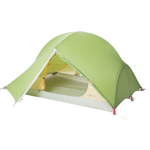 Exped Mira III Tent HL green green