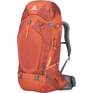 Gregory Baltoro 65 Backpack Herr ferrous orange ferrous orange