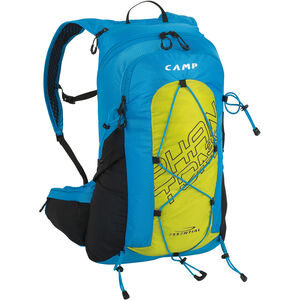 Camp Phantom 3.0 Backpack 15l light blue light blue