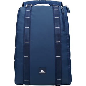 Douchebags The Base 15L Daypack deep sea blue deep sea blue