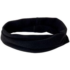 Prana Organic Headband black black