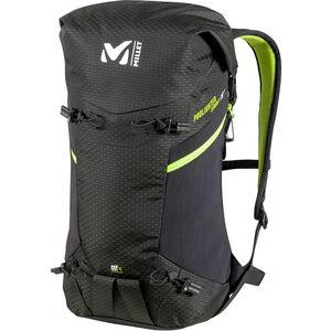 Millet Prolight Sum 18 Backpack black-noir black-noir