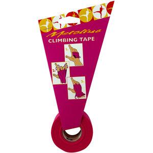 Metolius Climbing Tape pink pink