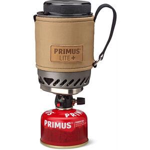 Primus Lite Plus sand sand