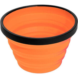 Sea to Summit X-Mug orange orange
