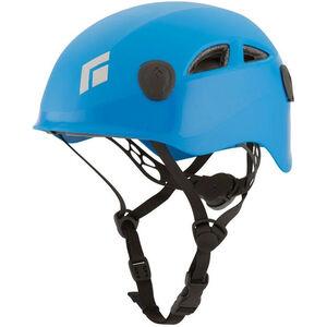 Black Diamond Half Dome Helmet ultra blue ultra blue