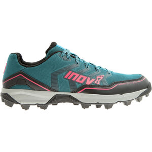 inov-8 Arctic Talon 275 Shoes Dam teal/black/pink teal/black/pink
