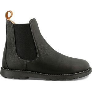 KAVAT Bodås EP Chelsea Boots black black