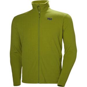 Helly Hansen Daybreaker Fleece Jacket Herr Wood Green Wood Green