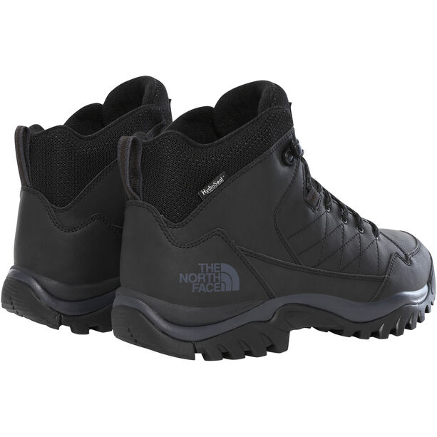 The North Face Storm Strike 2 WP Shoes Herr TNF Black/Ebony Grey