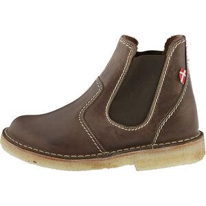 Duckfeet Roskilde Boots cocoa cocoa