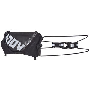 inov-8 All Terrain Belt black black