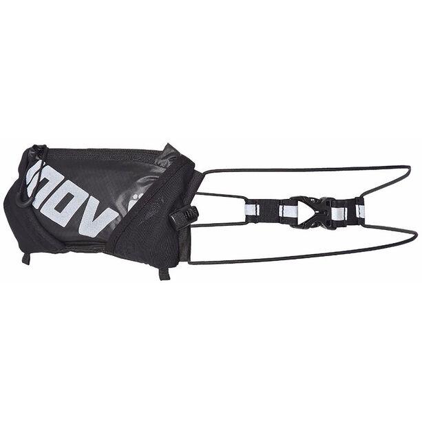 inov-8 All Terrain Belt black