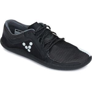 Vivobarefoot Primus Lite Shoes Herr black black