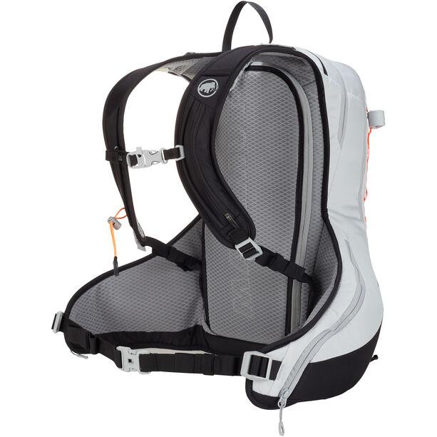 Mammut Spindrift 26 Backpack Highway-Black