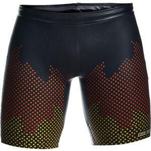 Colting Wetsuits Swimpants Unisex black black