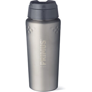 Primus TrailBreak Vacuum Mug 0,35 L stainless stainless