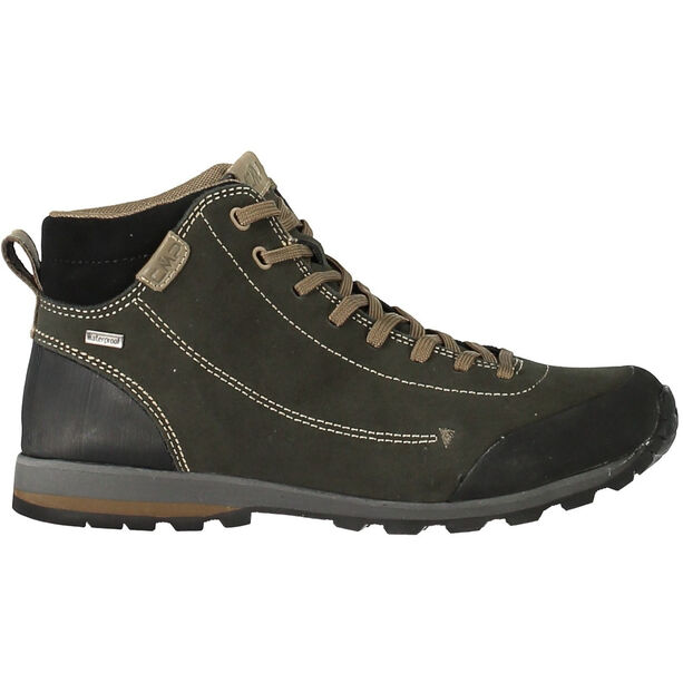 CMP Campagnolo Elettra Mid WP Hiking Shoes Herr jungle