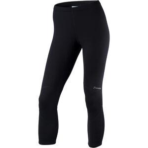 Houdini Drop Knee Power Tights Dam true black true black