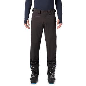 Mountain Hardwear Mount MacKenzie Softshell Pants Herr void void