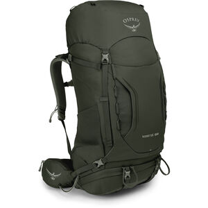 Osprey Kestrel 68 Backpack Herr picholine green picholine green