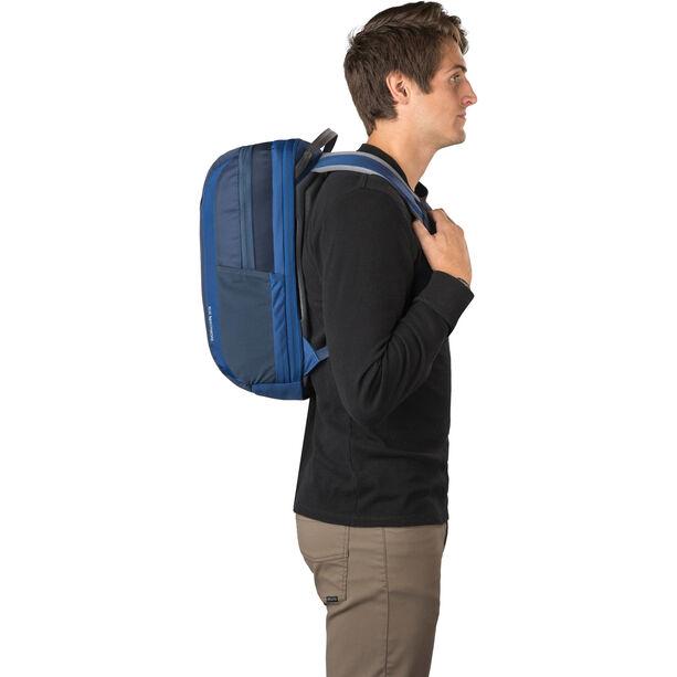 Gregory Border 25 Backpack indigo blue