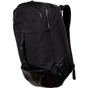 Alchemy Equipment Carry On Bag Black Black
