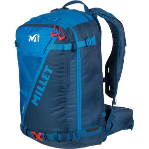 Millet Neo 30 ARS Backpack electric blue electric blue