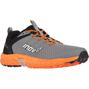inov-8 Parkclaw 275 Shoes Herr grey/orange grey/orange