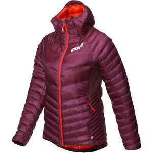 inov-8 Thermoshell Pro FZ Dam purple/red purple/red