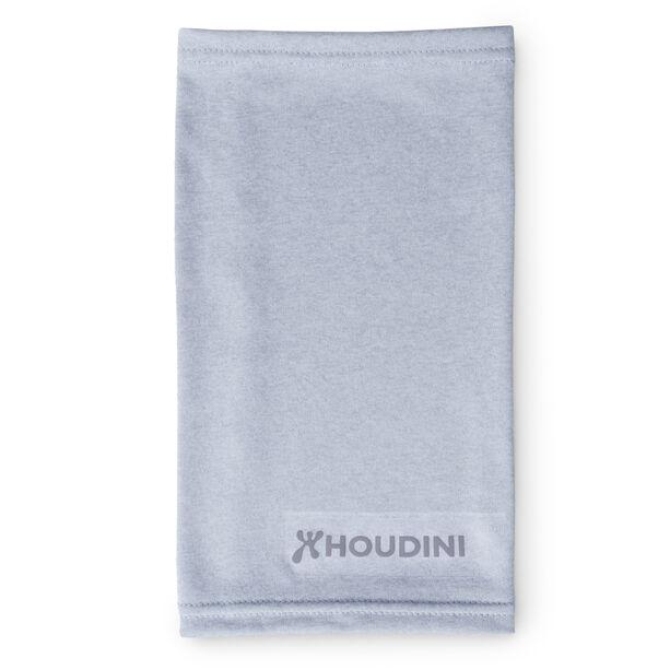 Houdini Dynamic Chimney ground grey