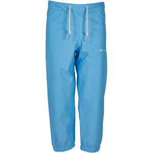 Tretorn Wings RainPants Barn aquarius aquarius