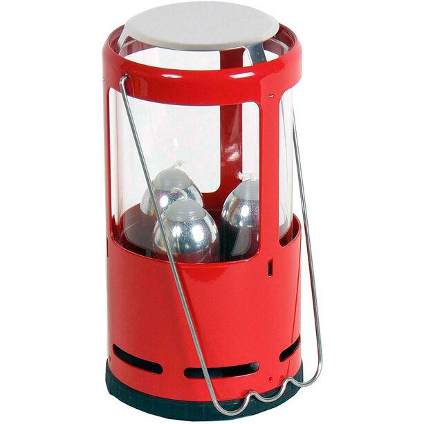 UCO Candlelier Lantern aluminium