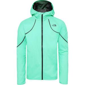 The North Face Flight Jacket Herr Chlorophyll Green Chlorophyll Green