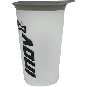 inov-8 Speed Cup 200ml clear/black clear/black