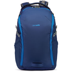 Pacsafe Venturesafe 32l G3 Backpack lakeside blue lakeside blue