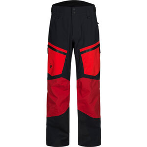 Peak Performance Gravity Pants Herr Dynared Dynared