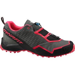 Dynafit Speed MTN GTX Shoes Dam asphalt/crimson asphalt/crimson
