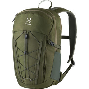 Haglöfs Vide Backpack Medium 20l deep woods deep woods