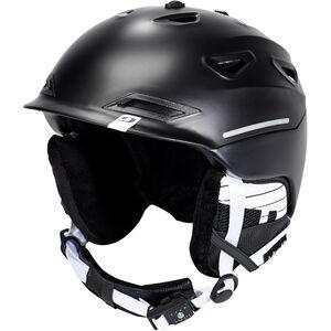 Julbo Odissey Ski Helmet black/white black/white