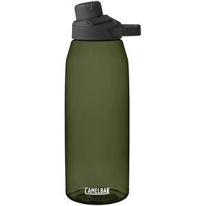 CamelBak Chute Mag Bottle 1500ml olive olive