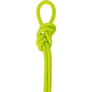 SALEWA Double Rope 7,9mm/50m yellow yellow