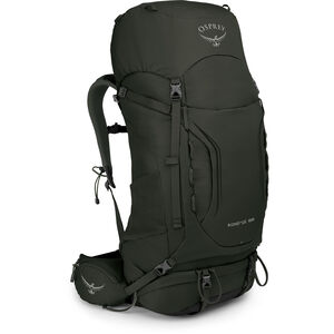 Osprey Kestrel 58 Backpack Herr picholine green picholine green