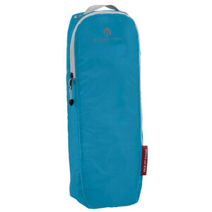 Eagle Creek Pack-It Specter Tube Cube brilliant blue brilliant blue