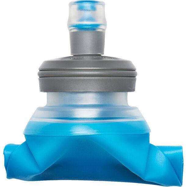 Hydrapak Ultraflask 500 malibu blue