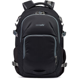 Pacsafe Venturesafe 28l G3 Backpack black black